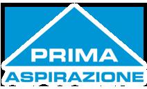 PRIMA s.r.l.